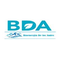 Andes Bioenergy BDA