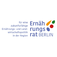 Food Policy Council of Berlin
