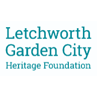 Letchworth Garden City Heritage Foundation – City Council