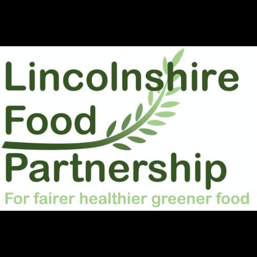 Lincolnshire Food Partnership