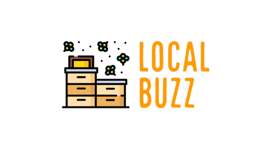 Local Buzz Community Supported Beekeeping (CSB)