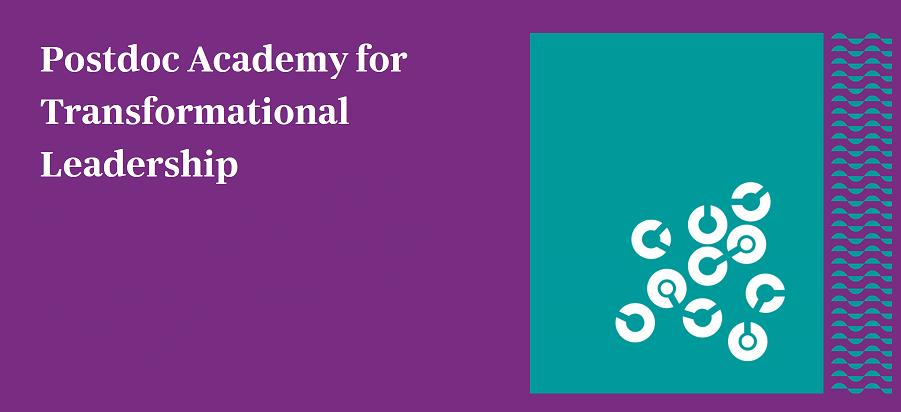 Postdoc Academy for Transformational Leadership
