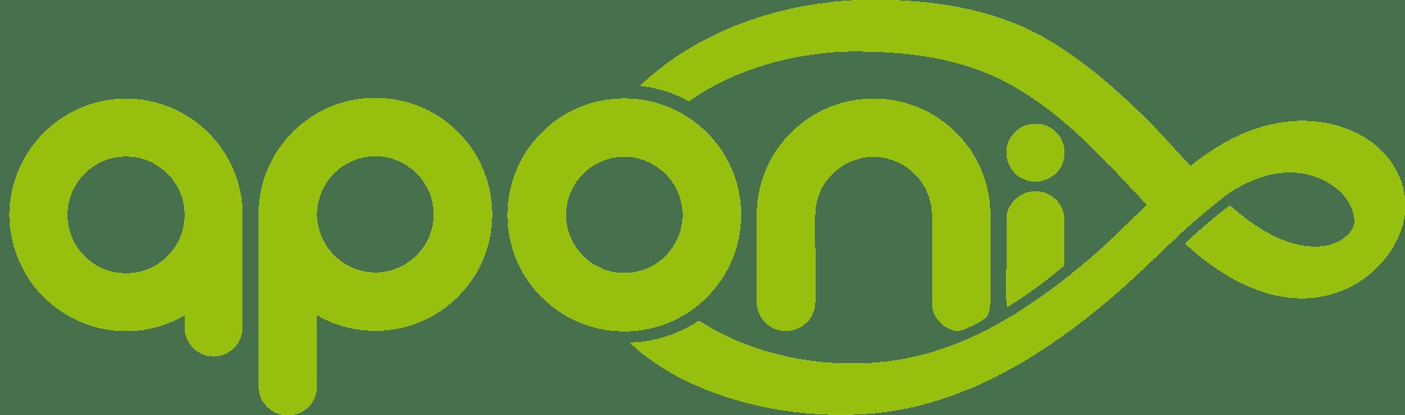 logo_hidrolab-1
