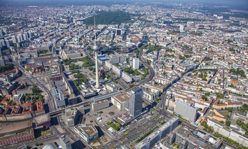Berlin_photographer_SenStadtWohn Berlin, Photographer Dirk Laubner, Mai 2019-min_500x300