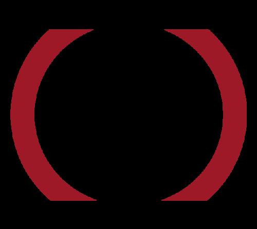 edicitnet-circle-2