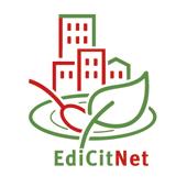 EdiCitNet