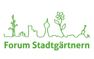 Forum Stadtgärtnern is on the EdiCitNet Marketplace!