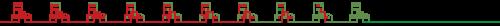 EdiCitNet_Edible_City_Solutions_for_a_better_world