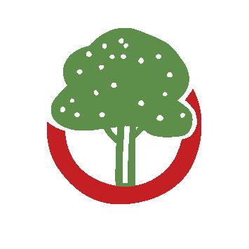 icons_growth_green_economy