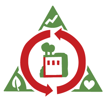 icons_improve_eco-service