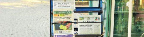 journalism-874366_1280_1920x500