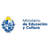 Logo-Montevideo