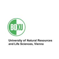 Logo_Boku