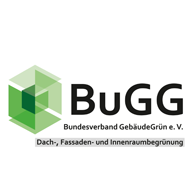 Bundesverband GebäudeGrün e.V. (BuGG)