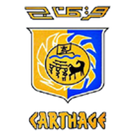 Logo_Commune_de_Carthage