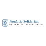 Solidaritat-UB-logotip