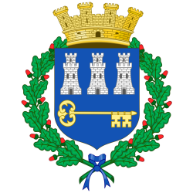 Logo Havana – Provisional