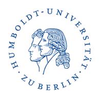 Logo_Humboldt
