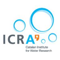 Logo_ICRA
