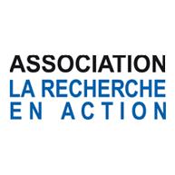 Association la Recherche en Action (REACT)