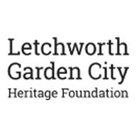 Logo_Letchworth