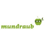 mundraub_logo