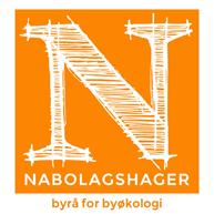 NABOLAGSHAGER