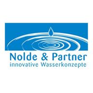 Nolde & Partner