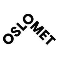 Logo_OsloMet