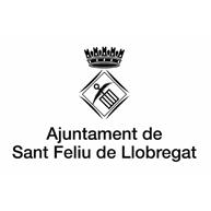 Logo_Sant_Feliu
