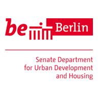 Logo_SenSW_Berlin