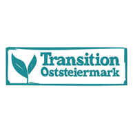Transition Oststeiermark (TO)