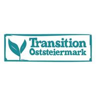 Logo_Transition_Oststeiermark