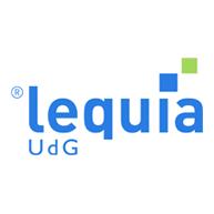 Logo_UdG