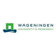 Logo_WUR