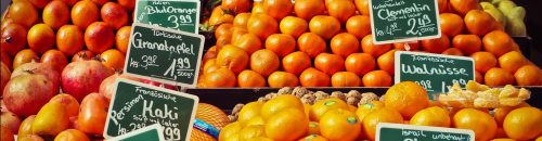 Make_biz_with_ECS_fruit-1275551