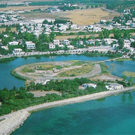 Punic-port-of-Carthage_small