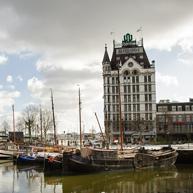 rotterdam-761597_small