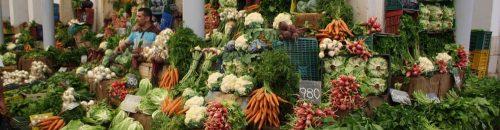 vegetable-market-3803385_960_720_1920x500